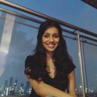 Binoli Shah - profile image