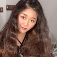 Fei Liang - profile image