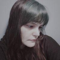 Mariana Marangoni - profile image