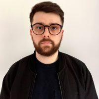 Rhys Atkinson - profile image