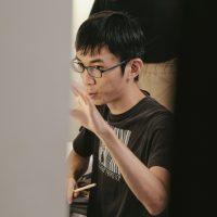 Chi Hu - profile image