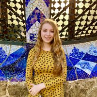 Amy Burnett - profile image