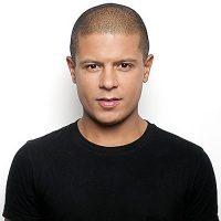 Fagner Bibiano - profile image