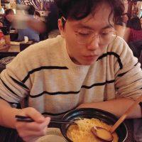 Zhizhou Yang - profile image