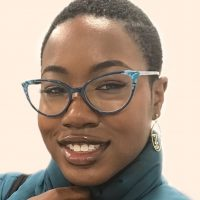 Deborah Obanla - profile image