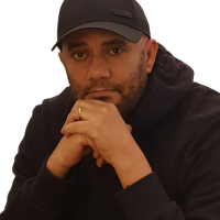 Alelegn kassaye - profile image