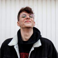 David Hlousek - profile image