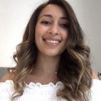 Fatima Alhamawi - profile image