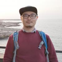 Chuan Li - profile image