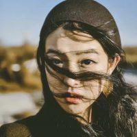 Miao Yan - profile image
