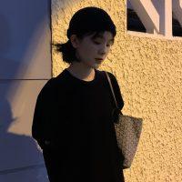 FAN YU - profile image
