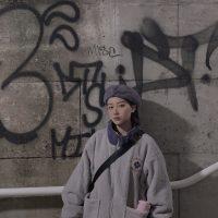 Baihui Wang - profile image
