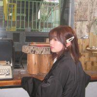 Haining Qu - profile image