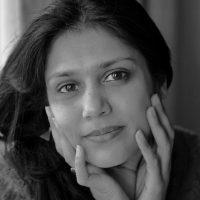 Shivani Mathur - profile image