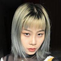 DANYAN XIONG - profile image
