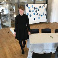 Victoria Karlsson - profile image