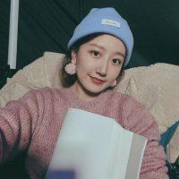 Beibei Liu - profile image