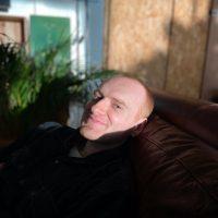 Felix Kirk - profile image