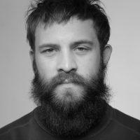 Lukas David Beck - profile image
