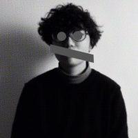 Shu-Fang Cheng - profile image