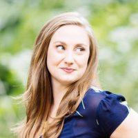 Carla Bellisio - profile image