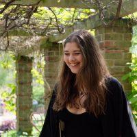 Beatrice Soncina - profile image
