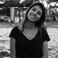 Giovana Montosa - profile image