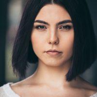 Mei Mei  Macleod - profile image