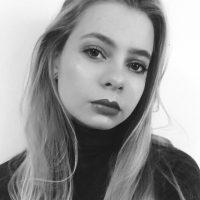 Friederike Snelting - profile image