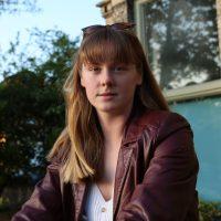 Crista Reed-Thomas - profile image