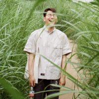 Junnan Songxu - profile image