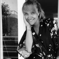 Emma Izarie - profile image