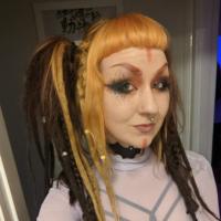 Emma Parry - profile image