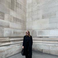 Alessa Risse - profile image