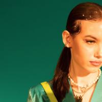 Anna Hutchence - profile image
