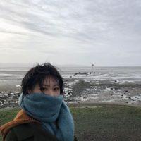 Heyue Huang - profile image