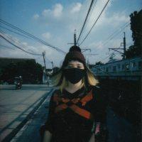 Firda Amelia - profile image