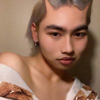 Abhishek Gurung - profile image