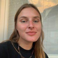 Beatričė Brėdikytė - profile image