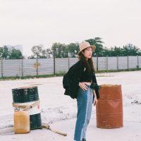Rebekah Ong - profile image