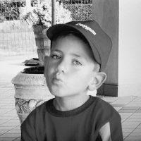 Fabio Modonutti - profile image