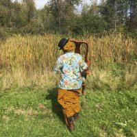 Ego Ahaiwe Sowinski - profile image