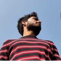 Vishal Tolambia - profile image