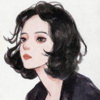 Dixin Zheng - profile image
