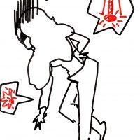 Beiting Li - profile image
