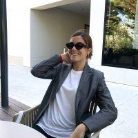 Elena Tudela - profile image