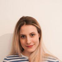 Giada Maestra - profile image