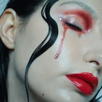 Eden Lily Ward - profile image