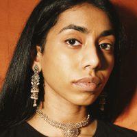 Mathushaa Sagthidas - profile image