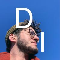 Dan Ioannou - profile image